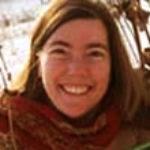Suzanne Savanick Hansen