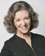 Cheryl Moore Brinkley