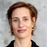 Krista Langberg