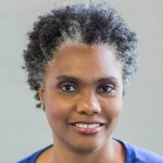 Karen L. Charles