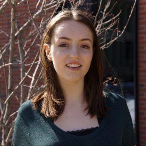 Jess Yates