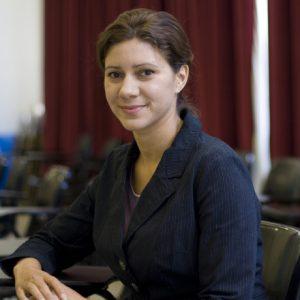 Macelle Mahala
