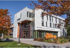 The Kofi Annan Institute for Global Citizenship