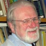 David A. Lanegran