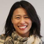 Satoko Suzuki