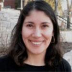 Alicia Muñoz