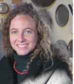 Jenna Rice Rahaim