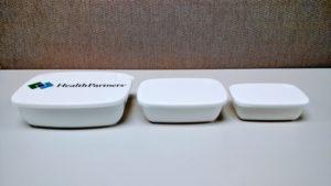 Image of food storage container bonu reward
